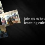 Recruitathon – an event @ W&W