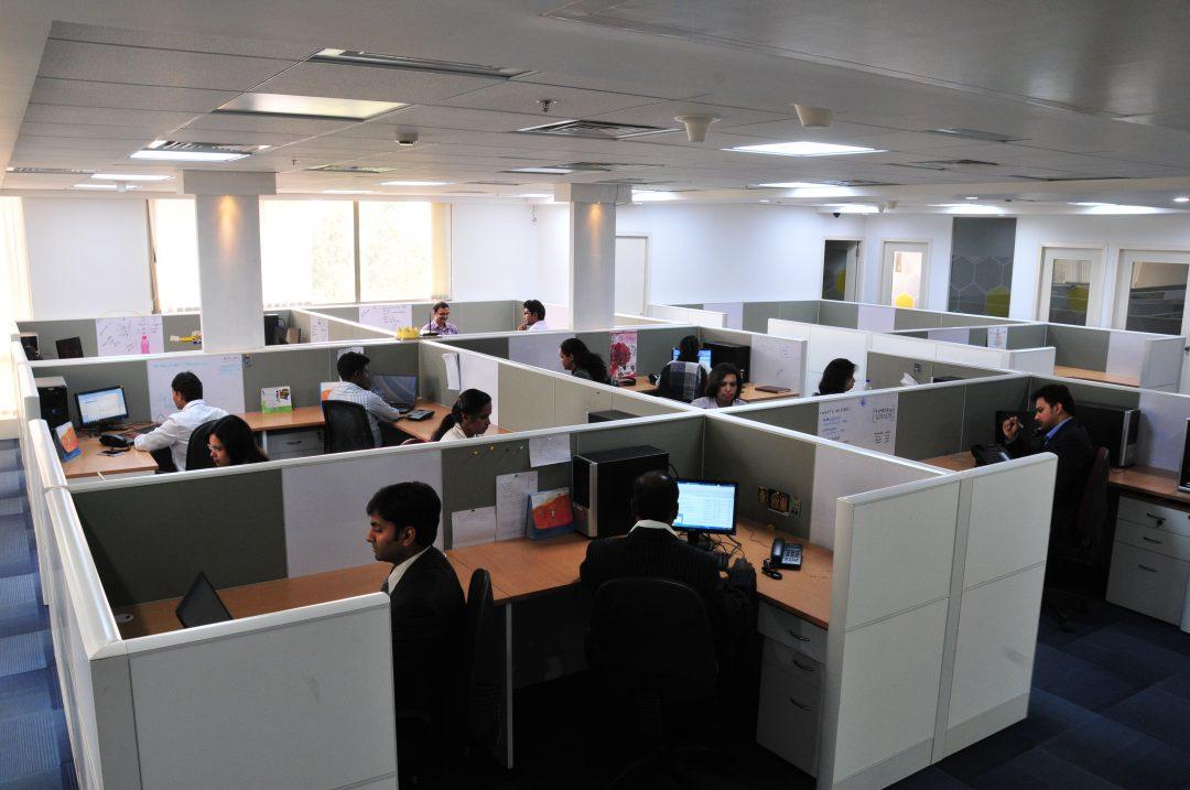 82 interior design job openings in bangalore resume for Interior decorator jobs in bangalore