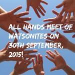 All Hands Meet Q2
