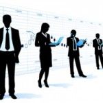 Hiring a Sales Leader