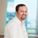 Somnath Baishya – Director & Head HR at Intuit India