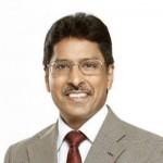 Prabir Jha – Global Chief People Officer – Cipla