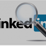 5 Reasons your LinkedIn Profile is not viewed by Recruiters
