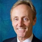 Josh Bersin – Principal and Founder, Bersin by Deloitte