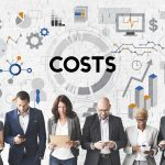 Reducing Cost of Recruitment – Whose Priority is it in the Organization Anyway?