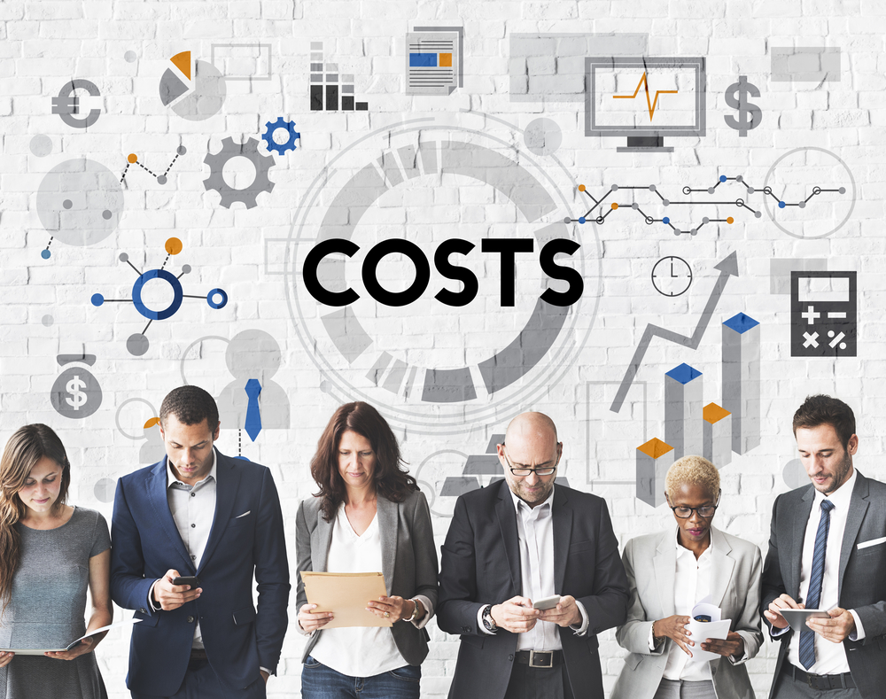 Reducing Recruitment Cost